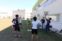Campus_Vilhena_-_Dia_do_Estudante_8