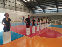 Dia_dos_Estudantes_3