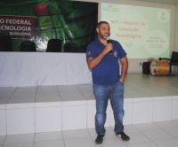 Aula_Magna_no_Campus_Ji-Paraná_1