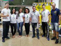 Professores_IFRO_nos_Jogos_4