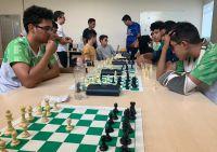 Professores_IFRO_nos_Jogos_5