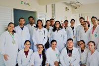 Campus_Colorado_-_Projeto_Microbiologia