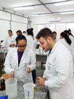 projeto-microbiologia_800px-005