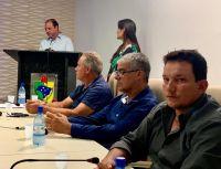 Reunião_Pública_em_São_Miguel_1