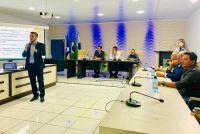 Reunião_Pública_em_São_Miguel_10