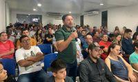 Reunião_Pública_em_São_Miguel_11