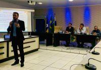 Reunião_Pública_em_São_Miguel_13