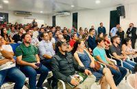 Reunião_Pública_em_São_Miguel_14