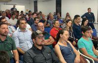 Reunião_Pública_em_São_Miguel_16