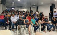 Reunião_Pública_em_São_Miguel_17