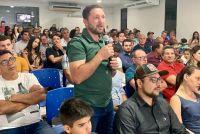 Reunião_Pública_em_São_Miguel_3