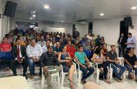 Reunião_Pública_em_São_Miguel_4