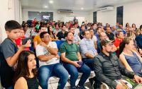 Reunião_Pública_em_São_Miguel_6