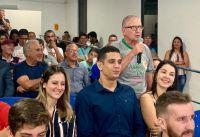 Reunião_Pública_em_São_Miguel_8