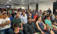 Reunião_Pública_em_São_Miguel_9