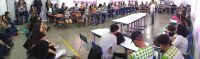 Campus_Vilhena_-_Projeto_de_Extensão_1