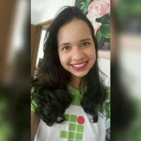 Isabella_Souza_-_Cassificada_para_a_segunda_fase_da_OBFEP