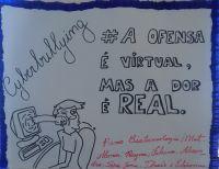 Cartazes_produzidos_por_alunos_nas_atividades_de_Língua_Portuguesa_e_Sociologia_2