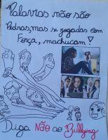 Cartazes_produzidos_por_alunos_nas_atividades_de_Língua_Portuguesa_e_Sociologia_5