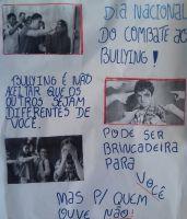 Cartazes_produzidos_por_alunos_nas_atividades_de_Língua_Portuguesa_e_Sociologia_6