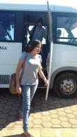 No_micro-ônibus_-_alunos_do_Simon_2