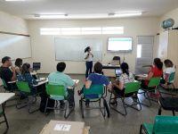Campus_Vilhena_-_Encontros_docentes_1