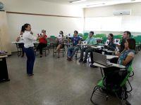 Campus_Vilhena_-_Encontros_docentes_2