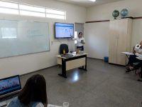 Campus_Vilhena_-_Encontros_docentes_3