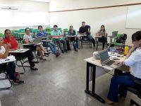 Campus_Vilhena_-_Encontros_docentes_4