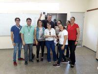 Campus_Vilhena_-_Encontros_docentes_5