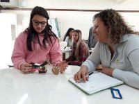 Campus_Vilhena_-_Física_1