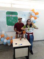 Campus_Vilhena_-_Física_4