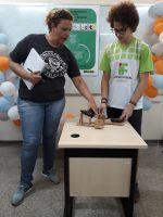 Campus_Vilhena_-_Física_6