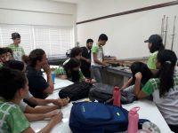 Campus_Vilhena_-_Física_8