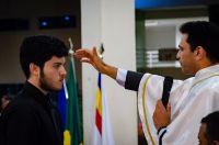 Fotos_da_Certificação_de_Concluintes_de_Cursos_Técnicos_em_Guajará_23