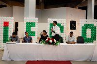 Fotos_da_Certificação_de_Concluintes_de_Cursos_Técnicos_em_Guajará_43