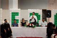 Fotos_da_Certificação_de_Concluintes_de_Cursos_Técnicos_em_Guajará_49