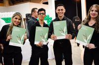 Fotos_da_Certificação_de_Concluintes_de_Cursos_Técnicos_em_Guajará_56