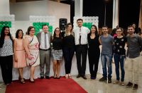 Fotos_da_Certificação_de_Concluintes_de_Cursos_Técnicos_em_Guajará_61