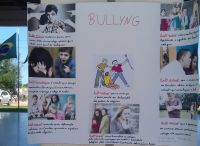 Atividades_sobre_Bullying_desenvolvidas_em_Guajará_-_Cartazes_1
