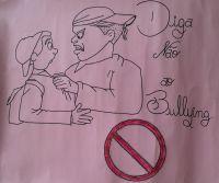 Atividades_sobre_Bullying_desenvolvidas_em_Guajará_-_Cartazes_2
