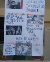 Atividades_sobre_Bullying_desenvolvidas_em_Guajará_-_Cartazes_3