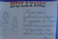 Atividades_sobre_Bullying_desenvolvidas_em_Guajará_-_Cartazes_4