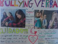 Atividades_sobre_Bullying_desenvolvidas_em_Guajará_-_Cartazes_5