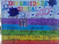 Atividades_sobre_Bullying_desenvolvidas_em_Guajará_-_Cartazes_6