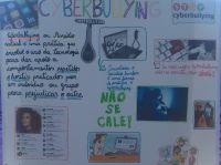 Atividades_sobre_Bullying_desenvolvidas_em_Guajará_-_Cartazes_7