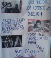 Atividades_sobre_Bullying_desenvolvidas_em_Guajará_-_Cartazes_8