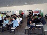 Campus_Vilhena_3