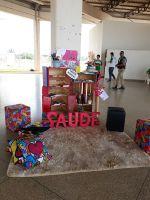 Campus_Guajará_-_EduSaúde_10
