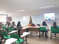 Campus_Guajará_-_EduSaúde_7